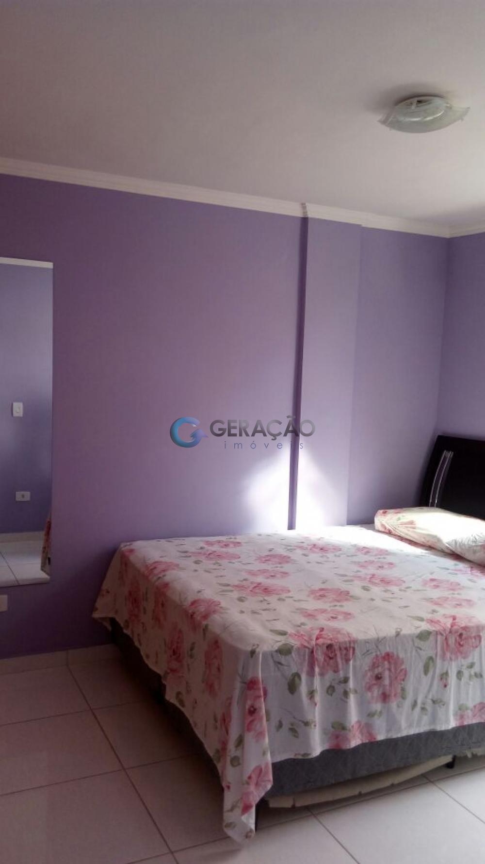 Comprar Apartamento / Padrão em São José dos Campos R$ 185.000,00 - Foto 10