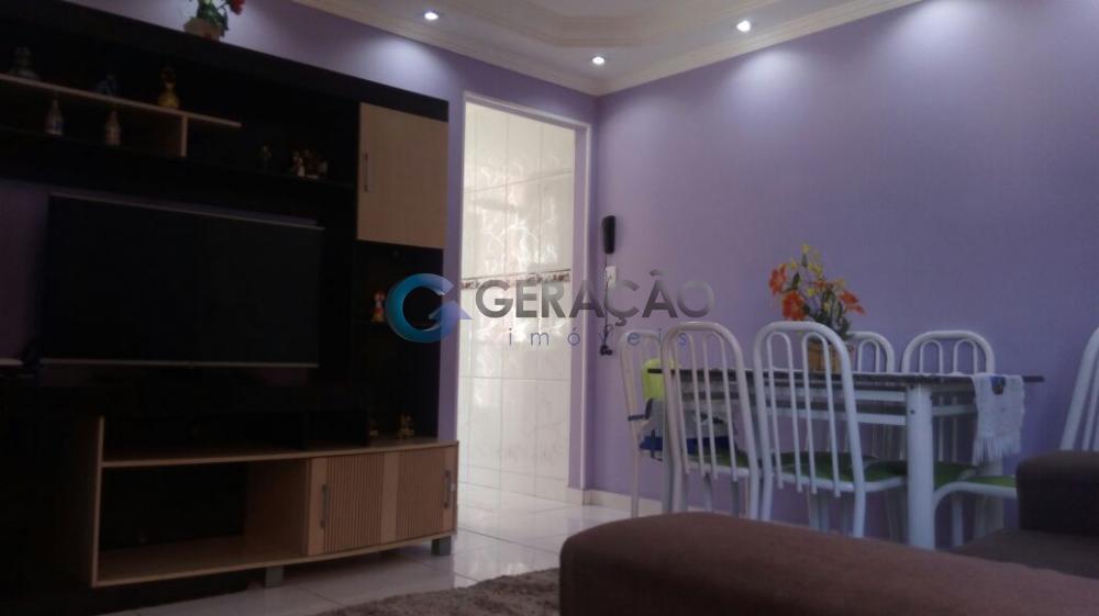 Comprar Apartamento / Padrão em São José dos Campos R$ 185.000,00 - Foto 1