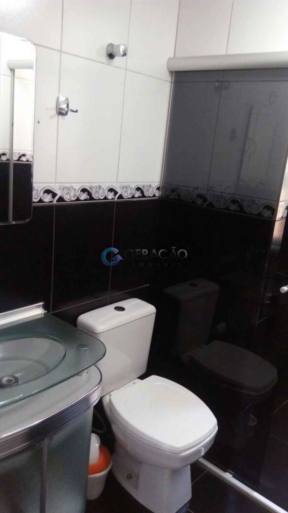 Comprar Apartamento / Padrão em São José dos Campos R$ 185.000,00 - Foto 15