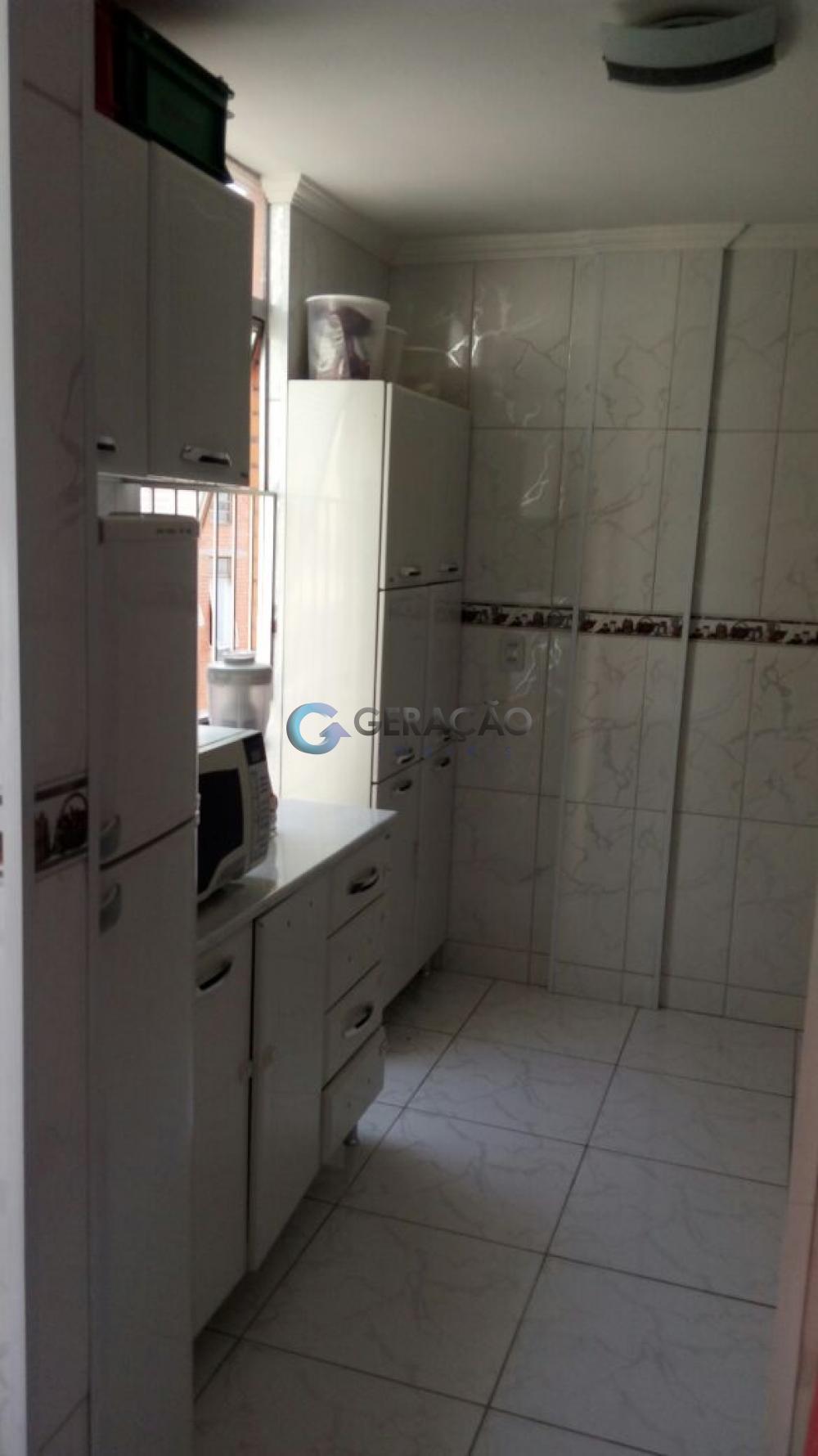Comprar Apartamento / Padrão em São José dos Campos R$ 185.000,00 - Foto 16