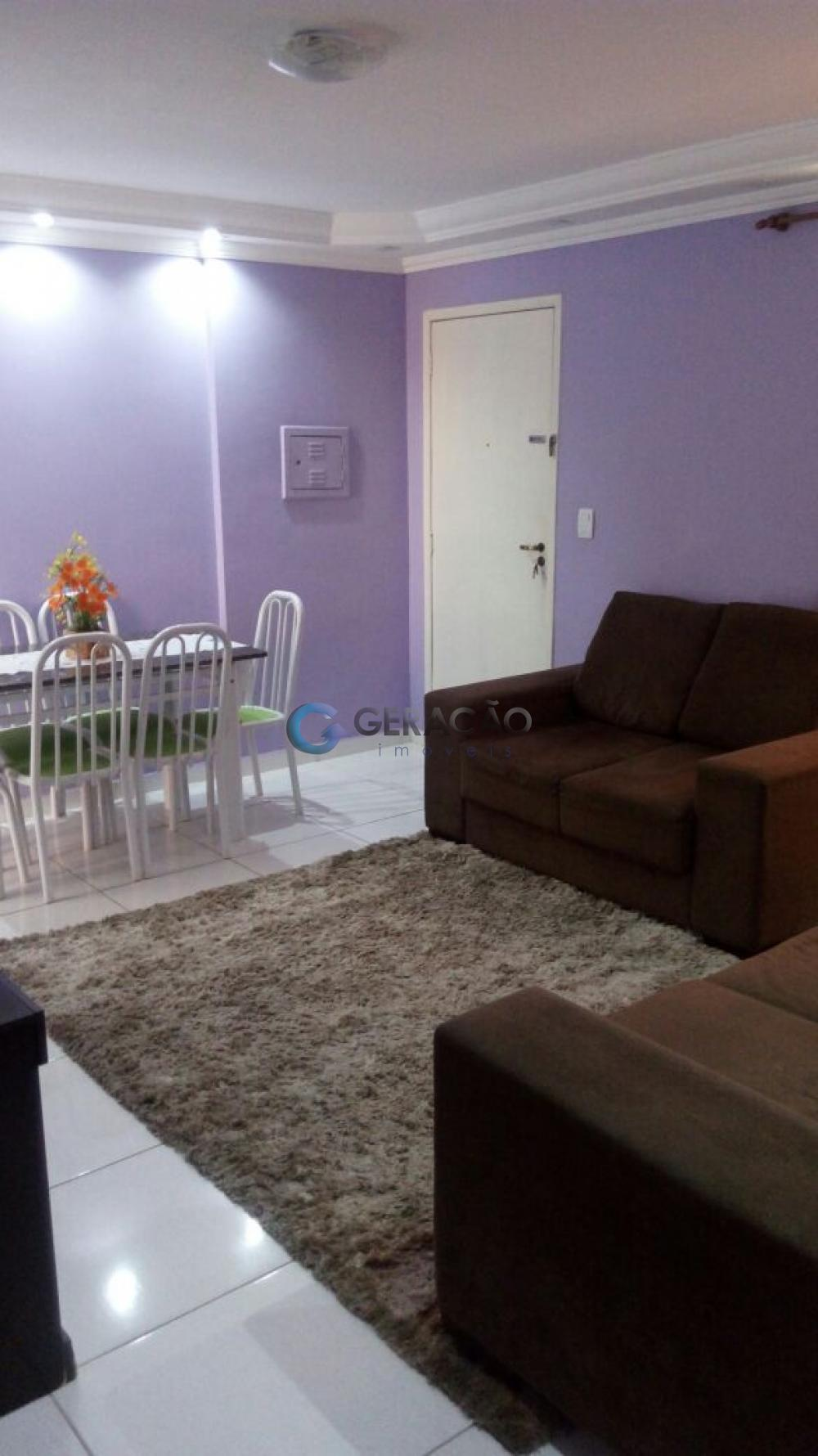 Comprar Apartamento / Padrão em São José dos Campos R$ 185.000,00 - Foto 6
