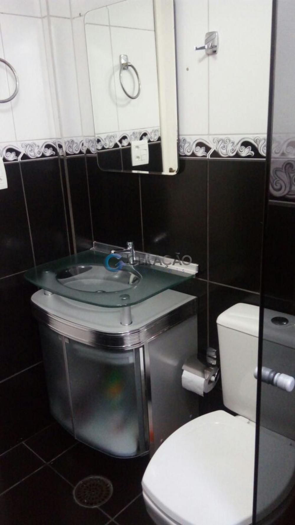 Comprar Apartamento / Padrão em São José dos Campos R$ 185.000,00 - Foto 14