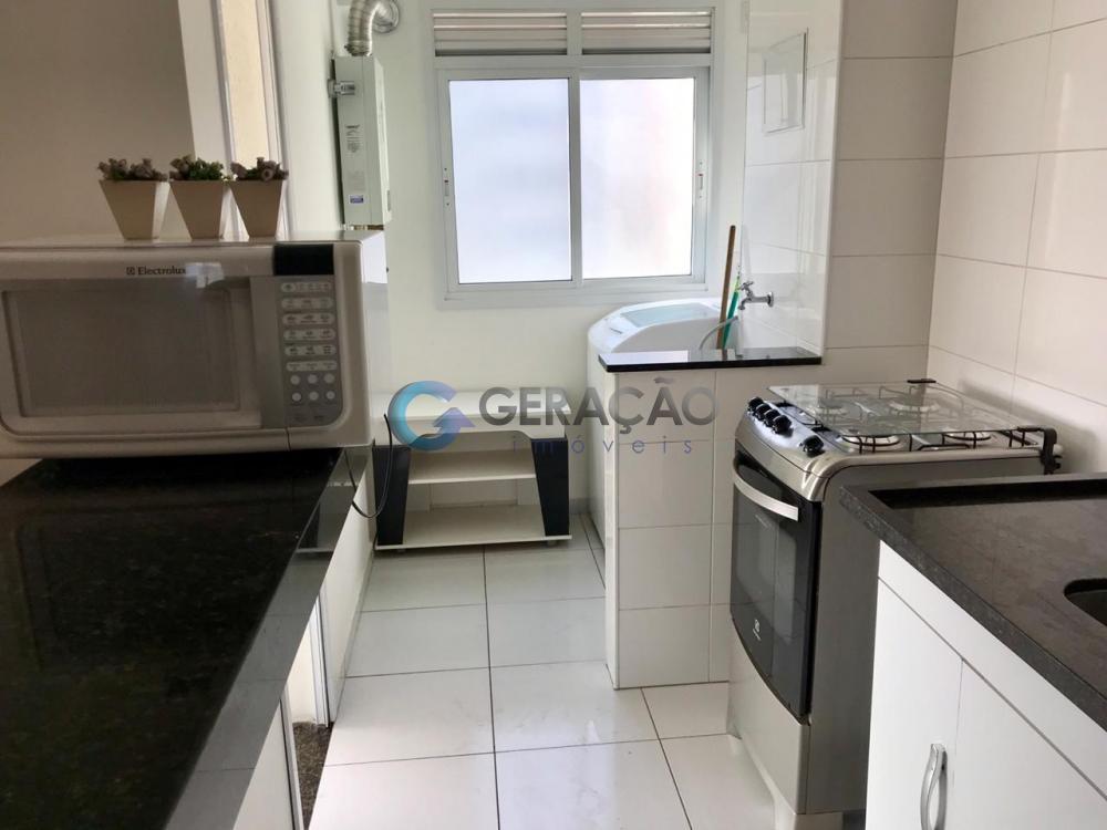 Alugar Apartamento / Padrão em São José dos Campos apenas R$ 2.300,00 - Foto 3