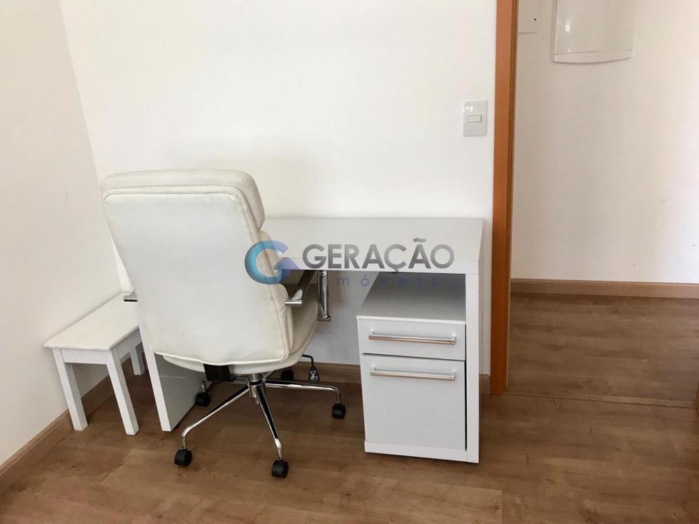 Alugar Apartamento / Padrão em São José dos Campos apenas R$ 2.300,00 - Foto 4