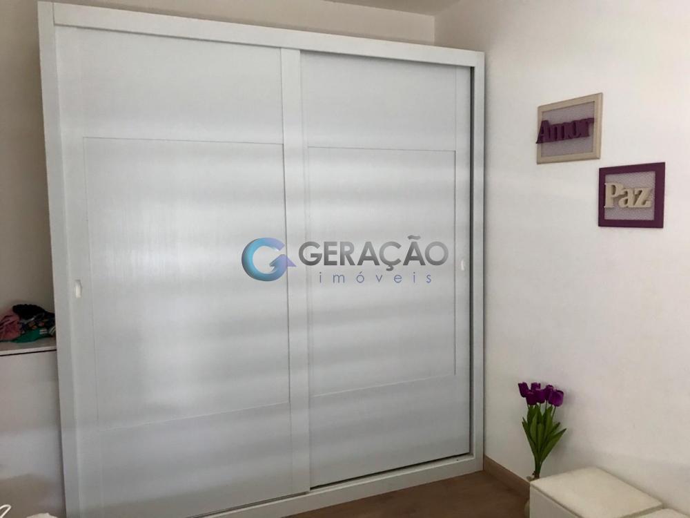 Alugar Apartamento / Padrão em São José dos Campos apenas R$ 2.300,00 - Foto 5