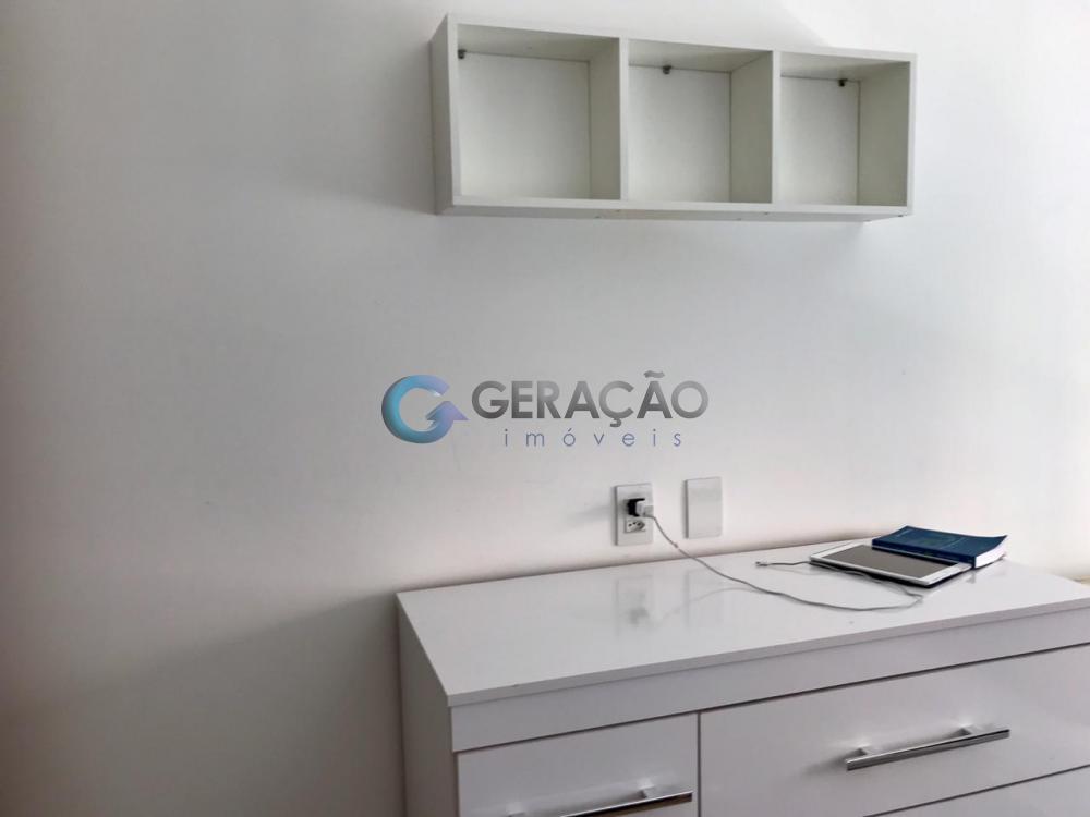 Alugar Apartamento / Padrão em São José dos Campos apenas R$ 2.300,00 - Foto 6