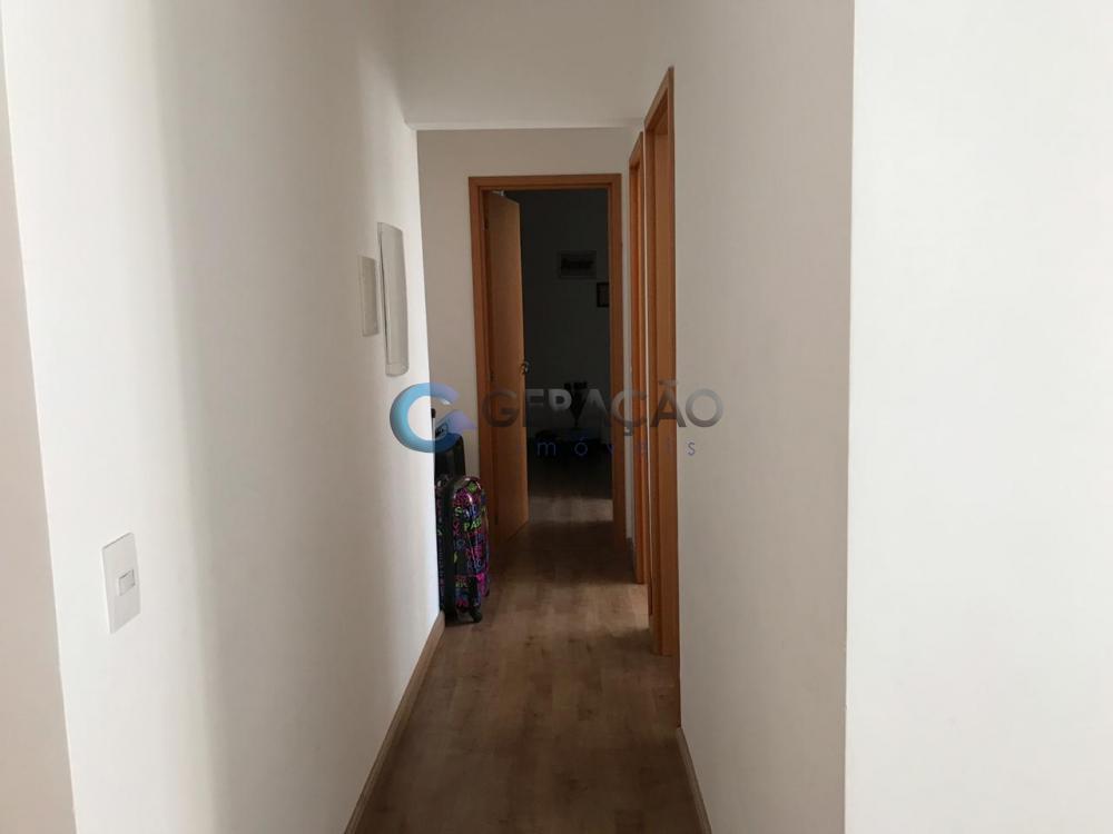 Alugar Apartamento / Padrão em São José dos Campos apenas R$ 2.300,00 - Foto 15