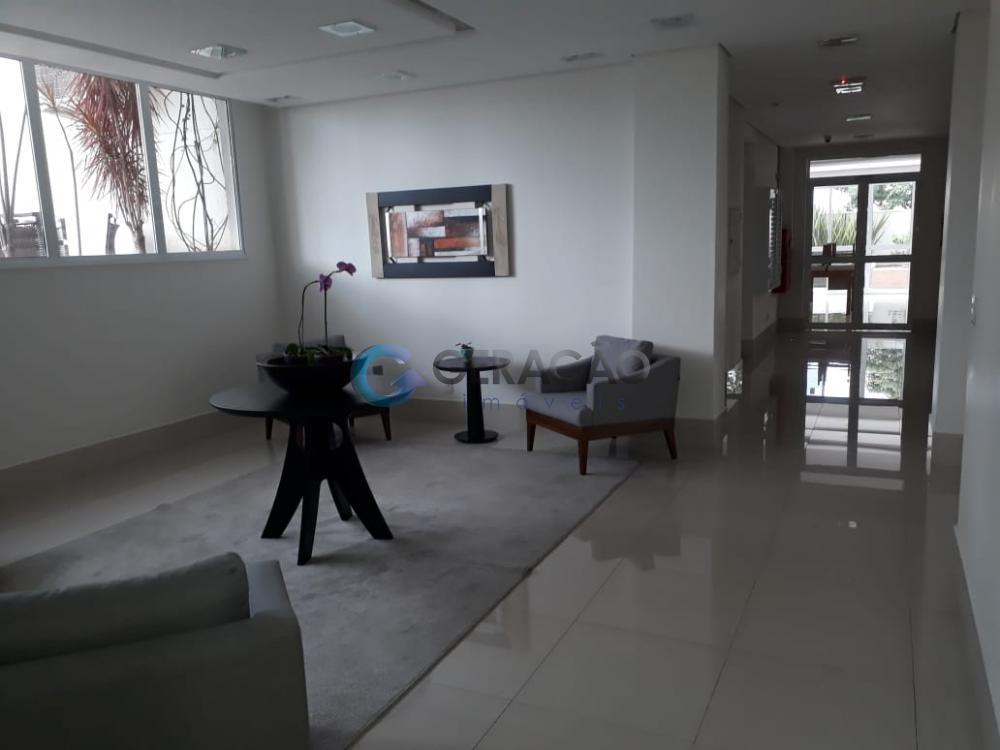 Alugar Apartamento / Padrão em São José dos Campos apenas R$ 2.300,00 - Foto 7