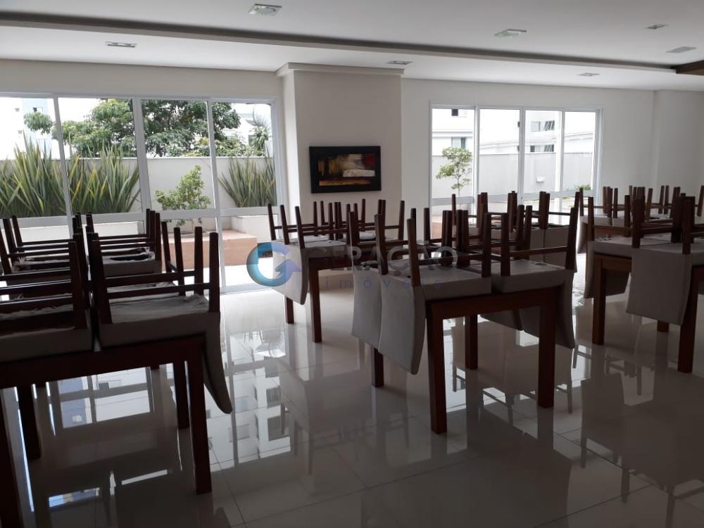 Alugar Apartamento / Padrão em São José dos Campos apenas R$ 2.300,00 - Foto 8
