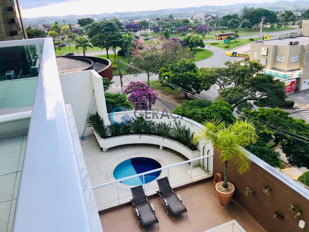 Alugar Apartamento / Padrão em São José dos Campos apenas R$ 2.300,00 - Foto 10
