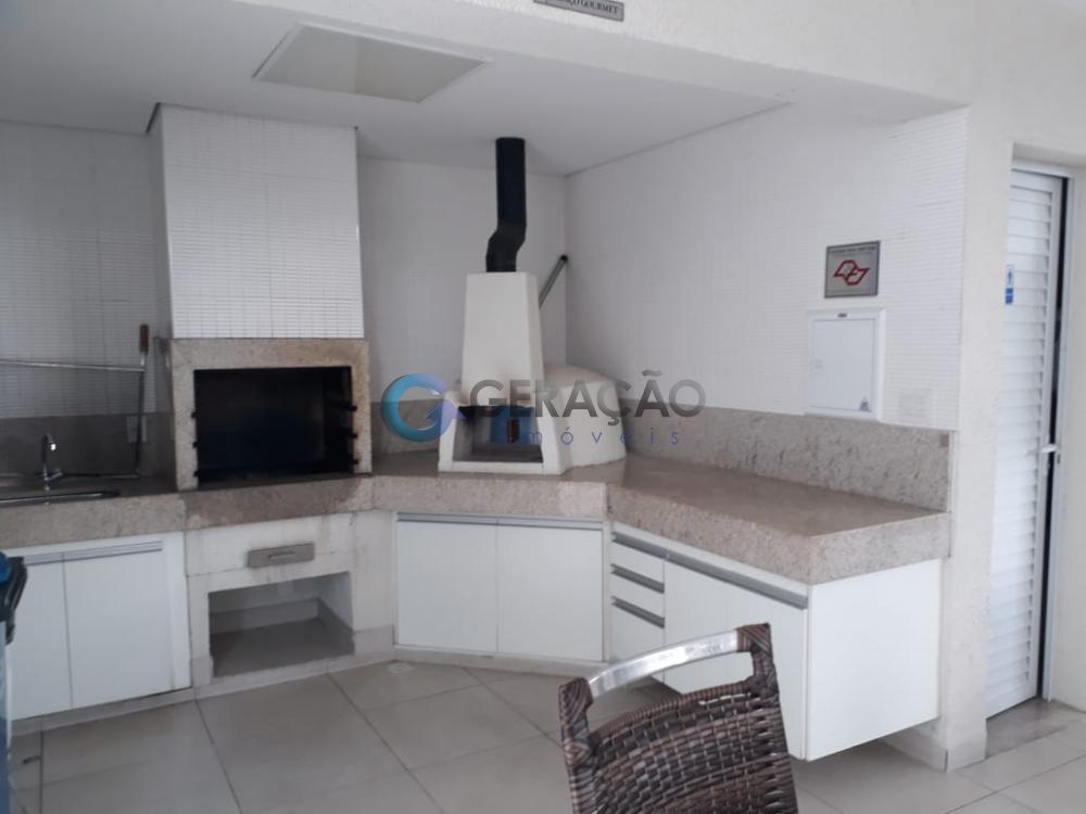 Alugar Apartamento / Padrão em São José dos Campos apenas R$ 2.300,00 - Foto 11