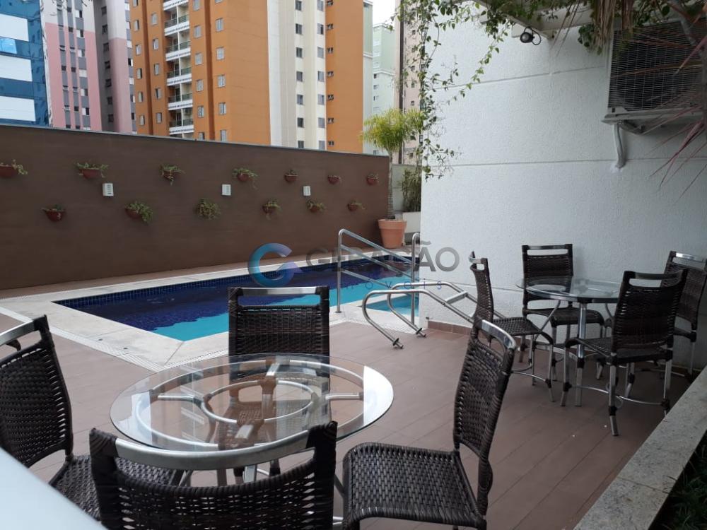 Alugar Apartamento / Padrão em São José dos Campos apenas R$ 2.300,00 - Foto 12