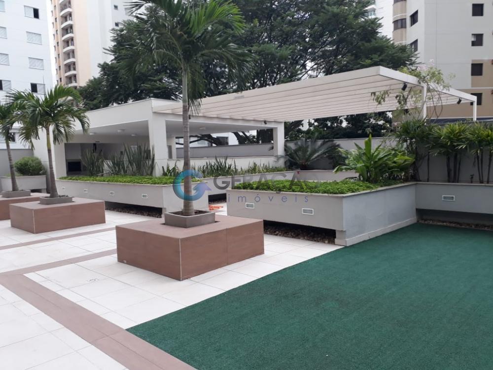Alugar Apartamento / Padrão em São José dos Campos apenas R$ 2.300,00 - Foto 13