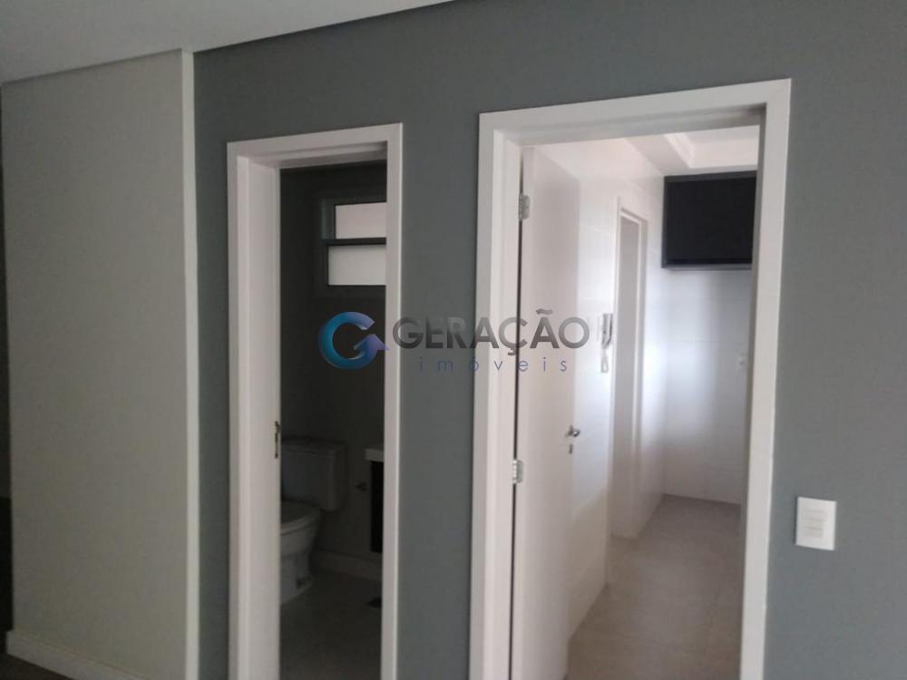 Comprar Apartamento / Padrão em Piracicaba apenas R$ 700.000,00 - Foto 1