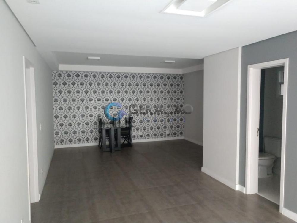 Comprar Apartamento / Padrão em Piracicaba apenas R$ 700.000,00 - Foto 3