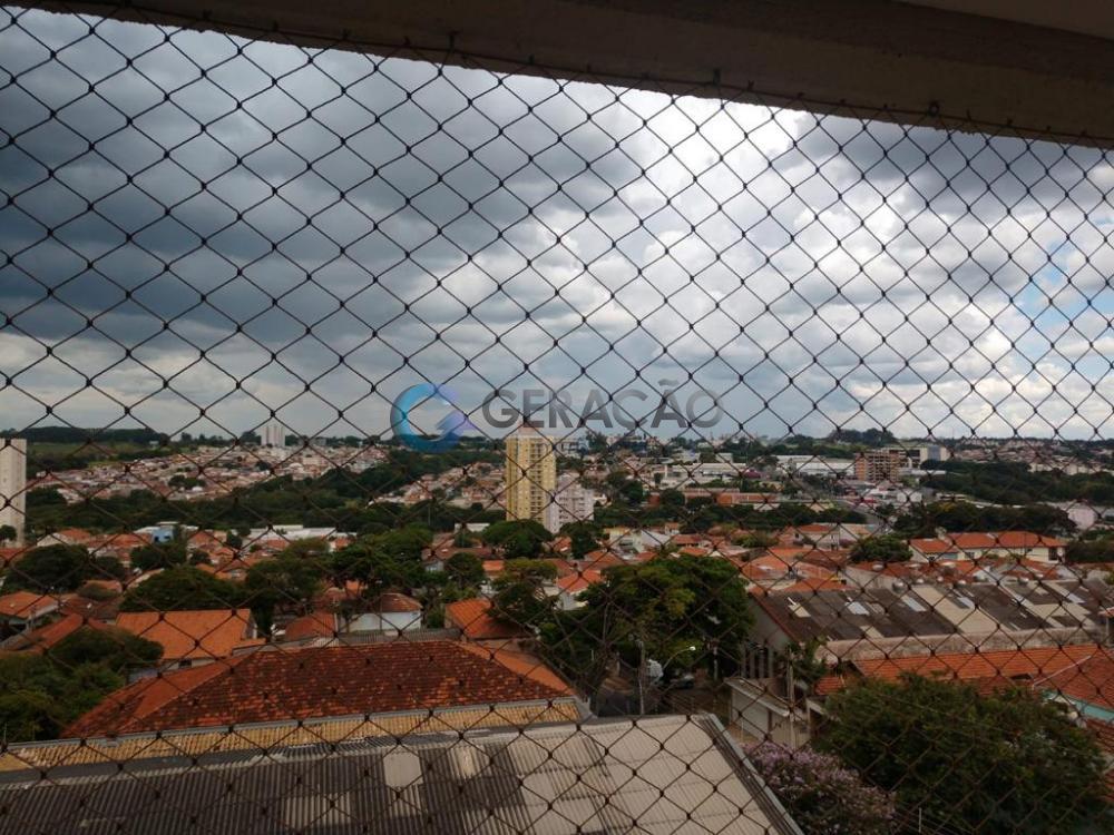 Comprar Apartamento / Padrão em Piracicaba apenas R$ 700.000,00 - Foto 4