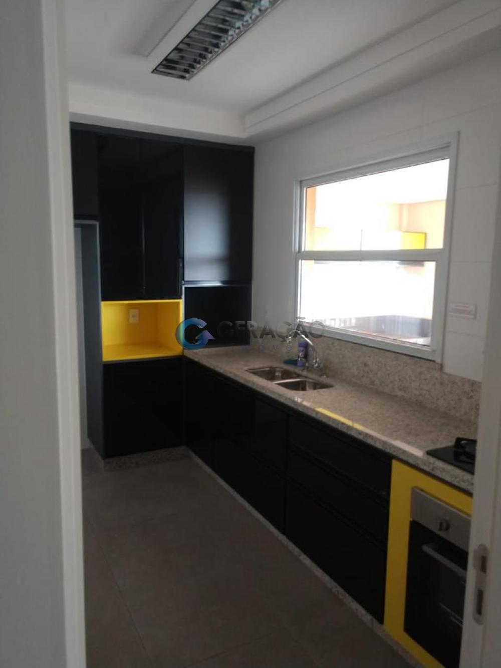 Comprar Apartamento / Padrão em Piracicaba apenas R$ 700.000,00 - Foto 5