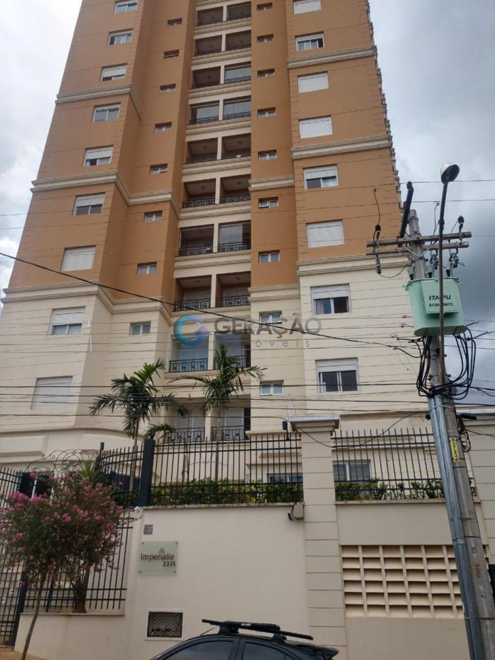 Comprar Apartamento / Padrão em Piracicaba apenas R$ 700.000,00 - Foto 2