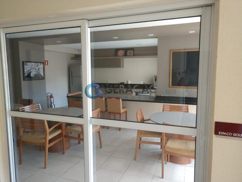 Comprar Apartamento / Padrão em Piracicaba apenas R$ 700.000,00 - Foto 6
