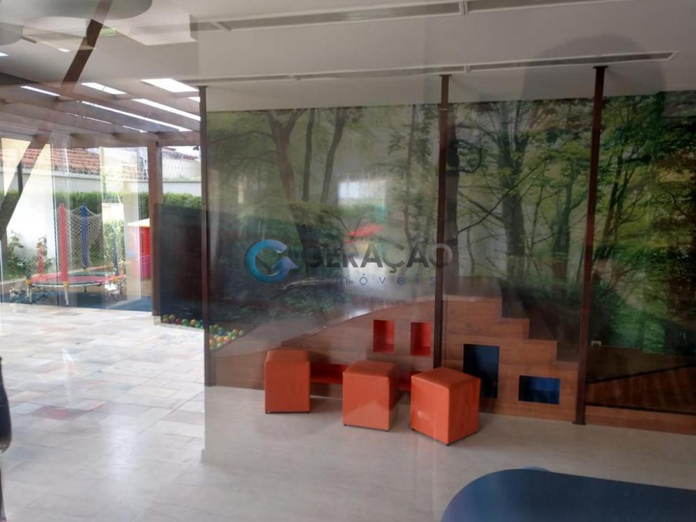 Comprar Apartamento / Padrão em Piracicaba apenas R$ 700.000,00 - Foto 7