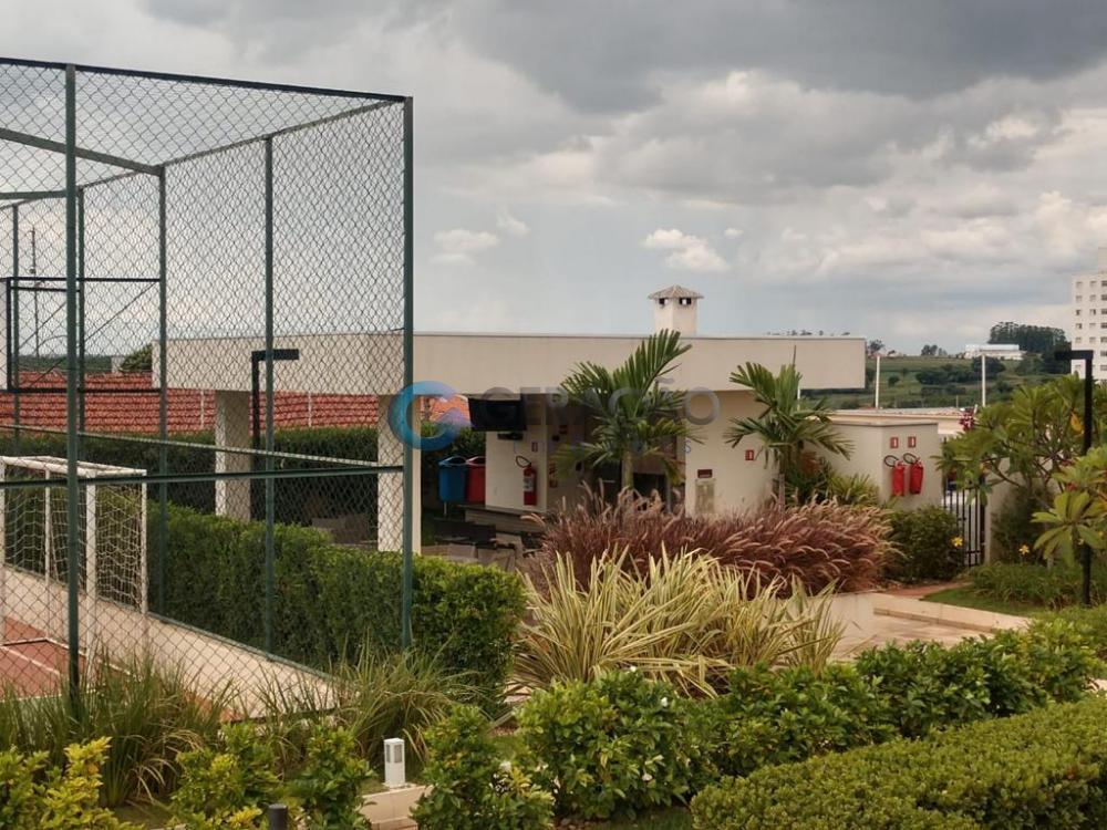 Comprar Apartamento / Padrão em Piracicaba apenas R$ 700.000,00 - Foto 8