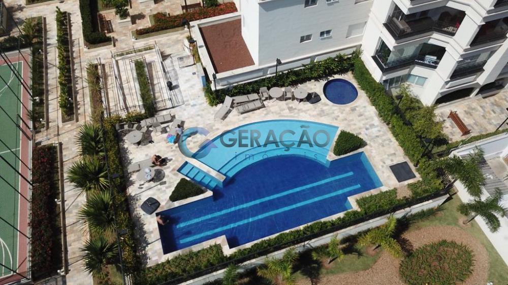 Comprar Apartamento / Padrão em Piracicaba apenas R$ 700.000,00 - Foto 9