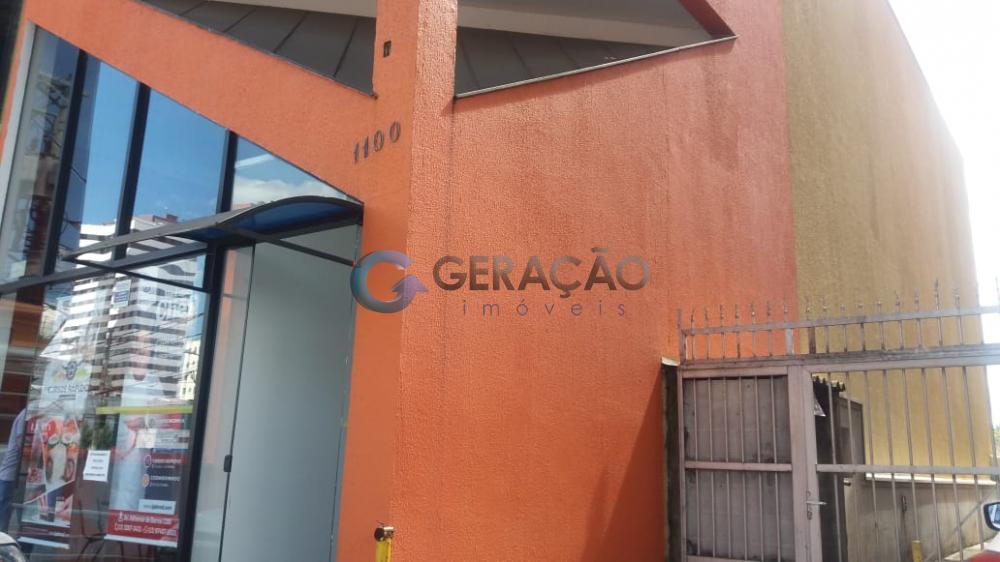 Alugar Comercial / Ponto Comercial em São José dos Campos apenas R$ 6.500,00 - Foto 2
