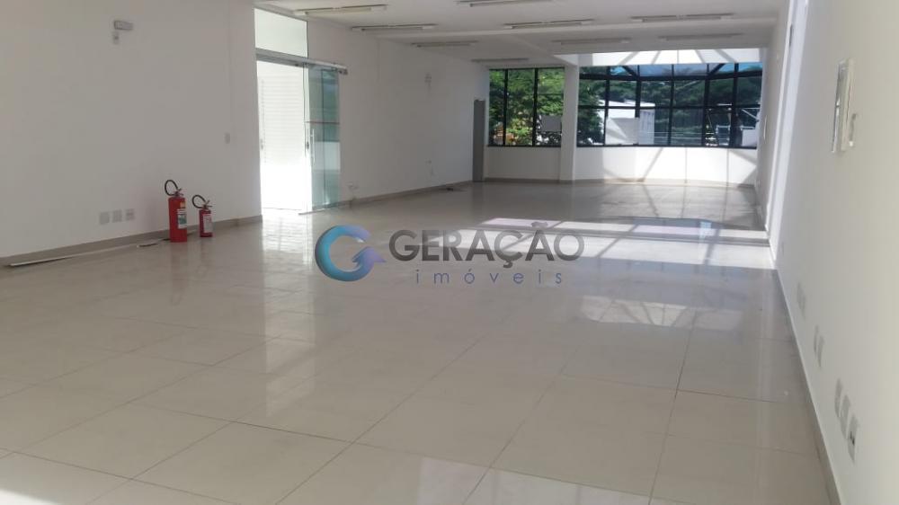 Alugar Comercial / Ponto Comercial em São José dos Campos apenas R$ 6.500,00 - Foto 3