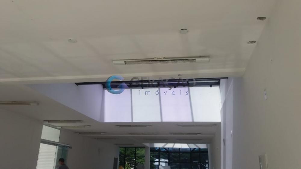 Alugar Comercial / Ponto Comercial em São José dos Campos apenas R$ 6.500,00 - Foto 5