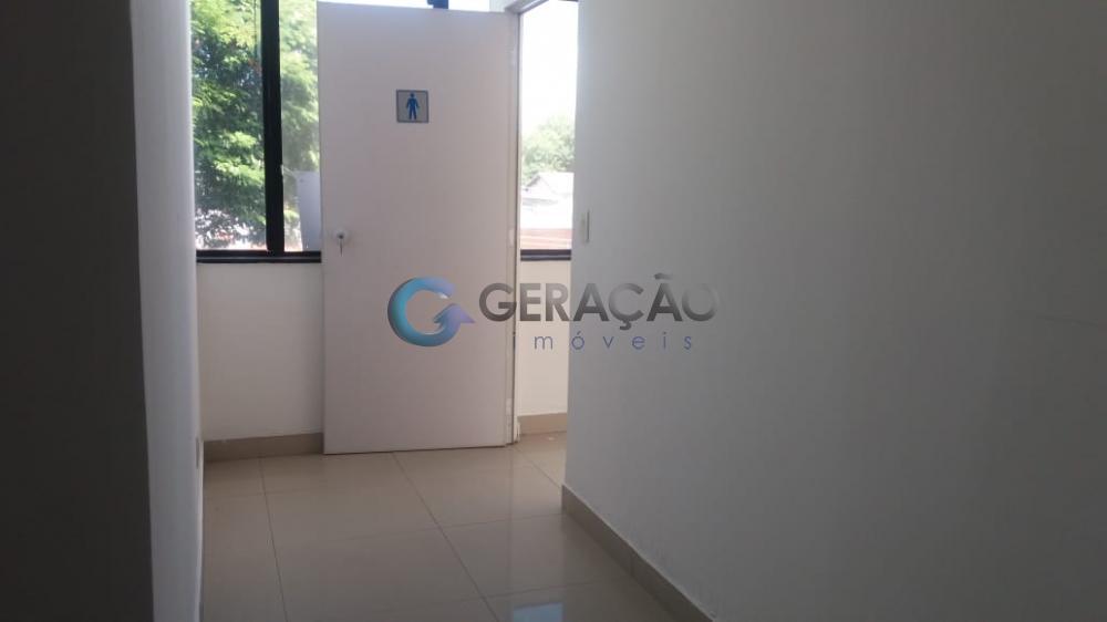 Alugar Comercial / Ponto Comercial em São José dos Campos apenas R$ 6.500,00 - Foto 8