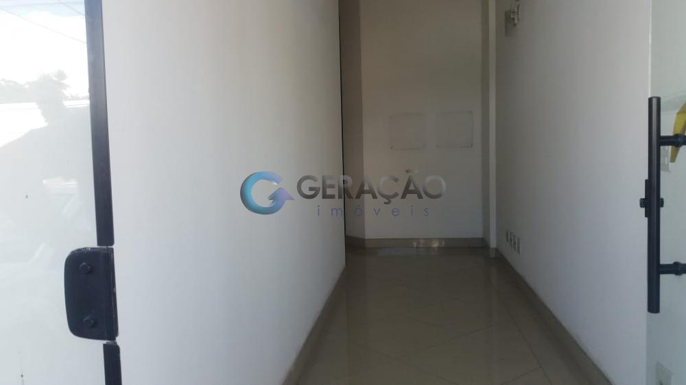 Alugar Comercial / Ponto Comercial em São José dos Campos apenas R$ 6.500,00 - Foto 9