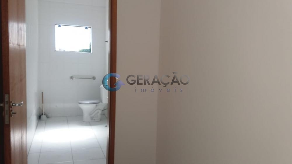 Alugar Comercial / Ponto Comercial em São José dos Campos apenas R$ 6.500,00 - Foto 12