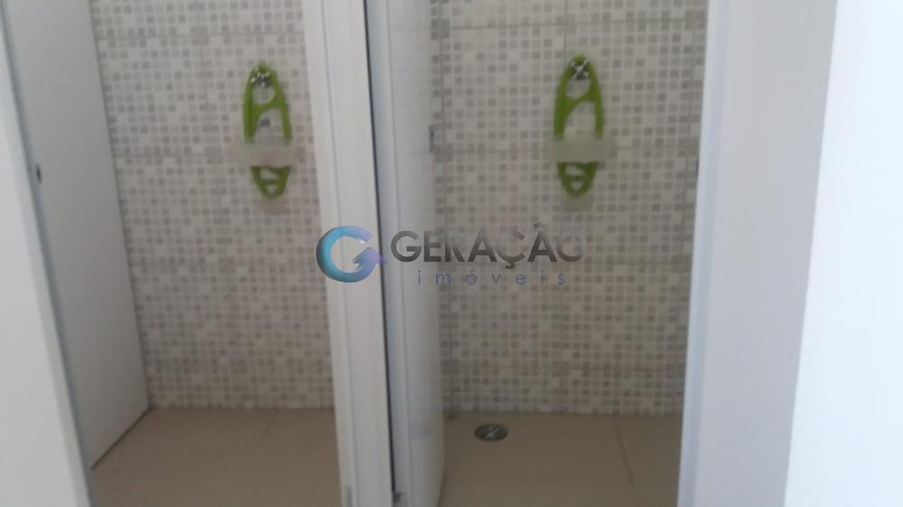 Alugar Comercial / Ponto Comercial em São José dos Campos apenas R$ 6.500,00 - Foto 14