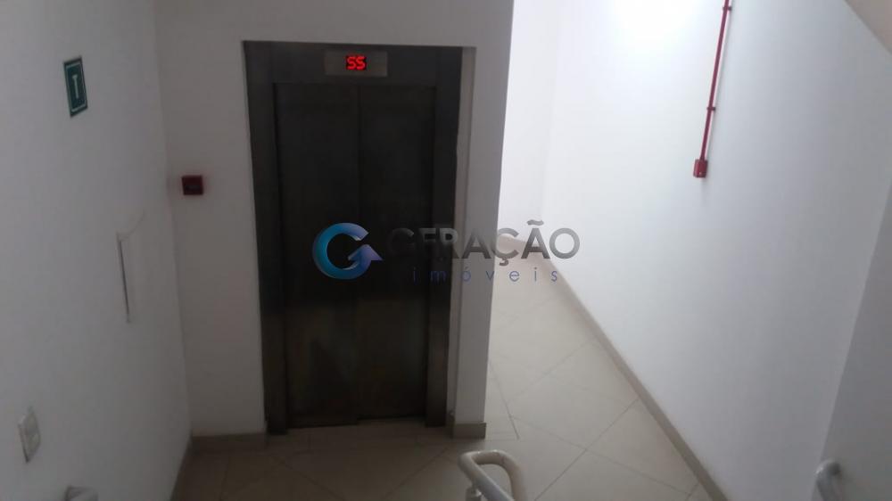 Alugar Comercial / Ponto Comercial em São José dos Campos apenas R$ 6.500,00 - Foto 15