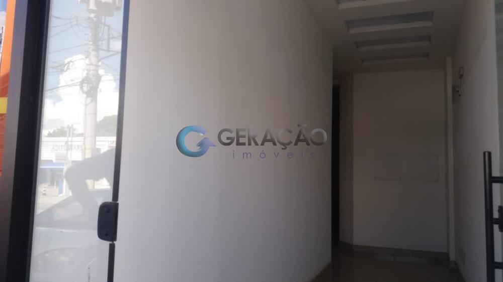 Alugar Comercial / Ponto Comercial em São José dos Campos apenas R$ 6.500,00 - Foto 16