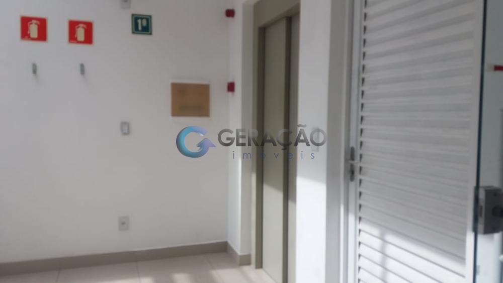 Alugar Comercial / Ponto Comercial em São José dos Campos apenas R$ 6.500,00 - Foto 17