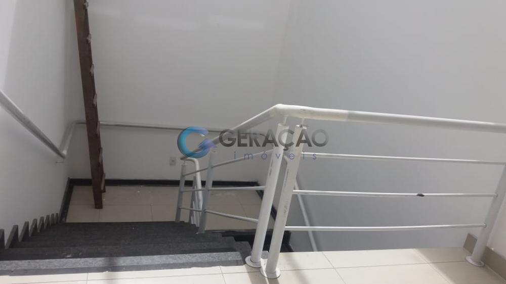 Alugar Comercial / Ponto Comercial em São José dos Campos apenas R$ 6.500,00 - Foto 18