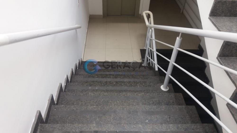 Alugar Comercial / Ponto Comercial em São José dos Campos apenas R$ 6.500,00 - Foto 20
