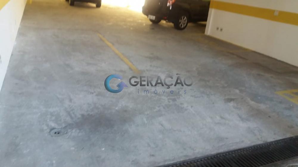 Alugar Comercial / Ponto Comercial em São José dos Campos apenas R$ 6.500,00 - Foto 21