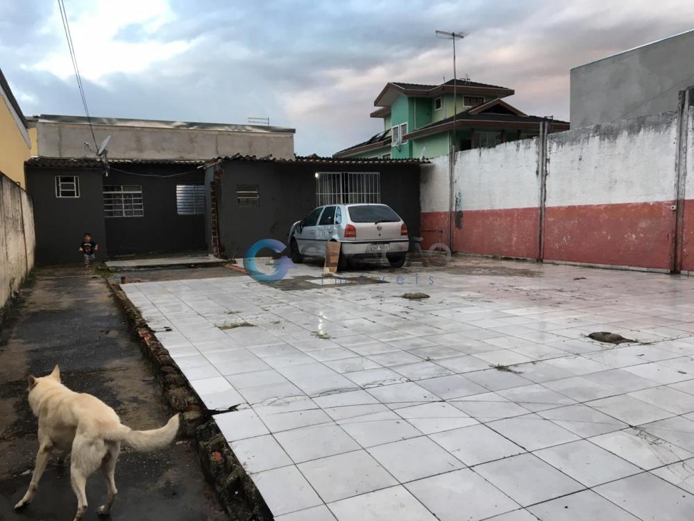 Comprar Terreno / Padrão em São José dos Campos apenas R$ 700.000,00 - Foto 2