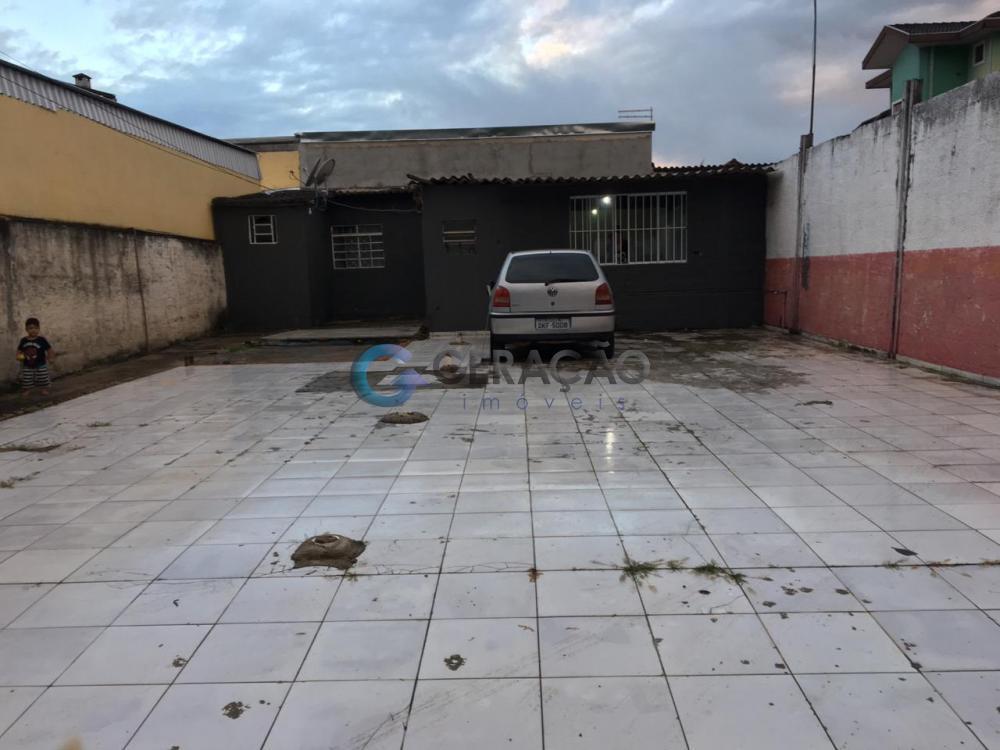 Comprar Terreno / Padrão em São José dos Campos apenas R$ 700.000,00 - Foto 3