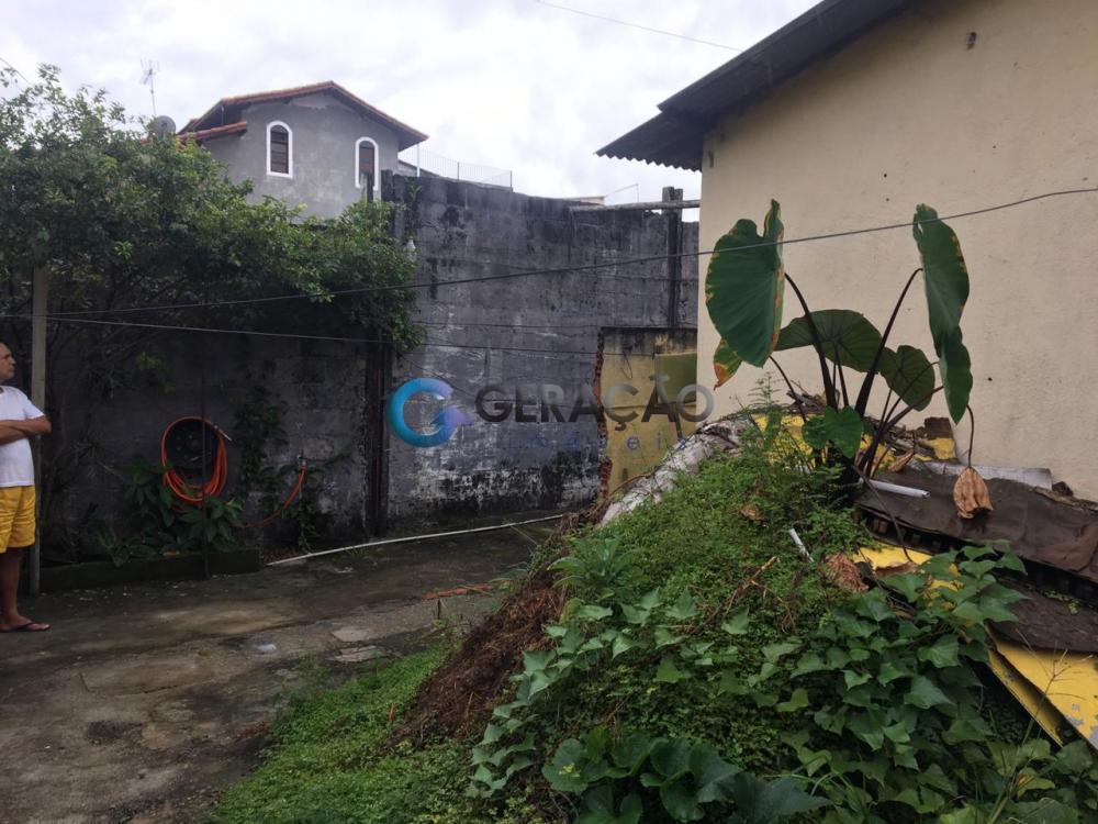 Comprar Terreno / Padrão em São José dos Campos apenas R$ 700.000,00 - Foto 4