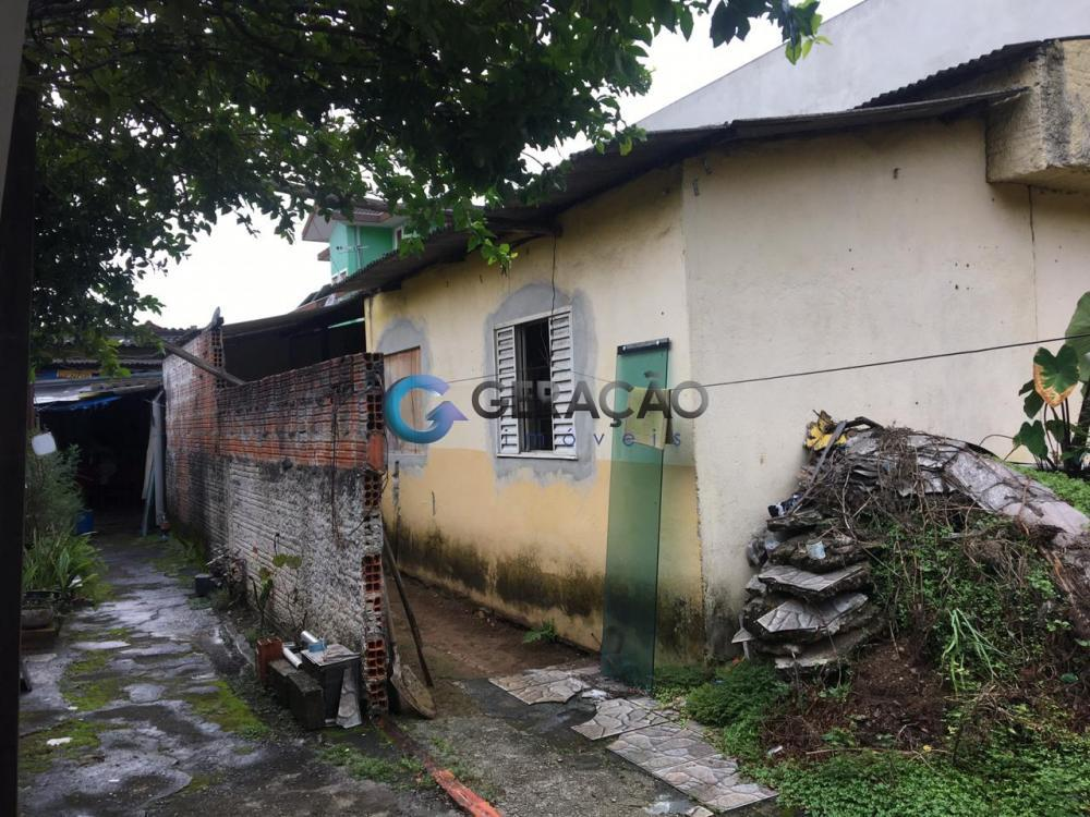 Comprar Terreno / Padrão em São José dos Campos apenas R$ 700.000,00 - Foto 5