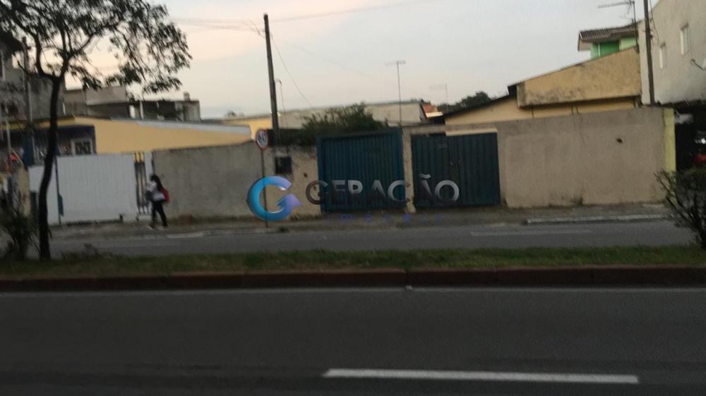 Comprar Terreno / Padrão em São José dos Campos apenas R$ 700.000,00 - Foto 6