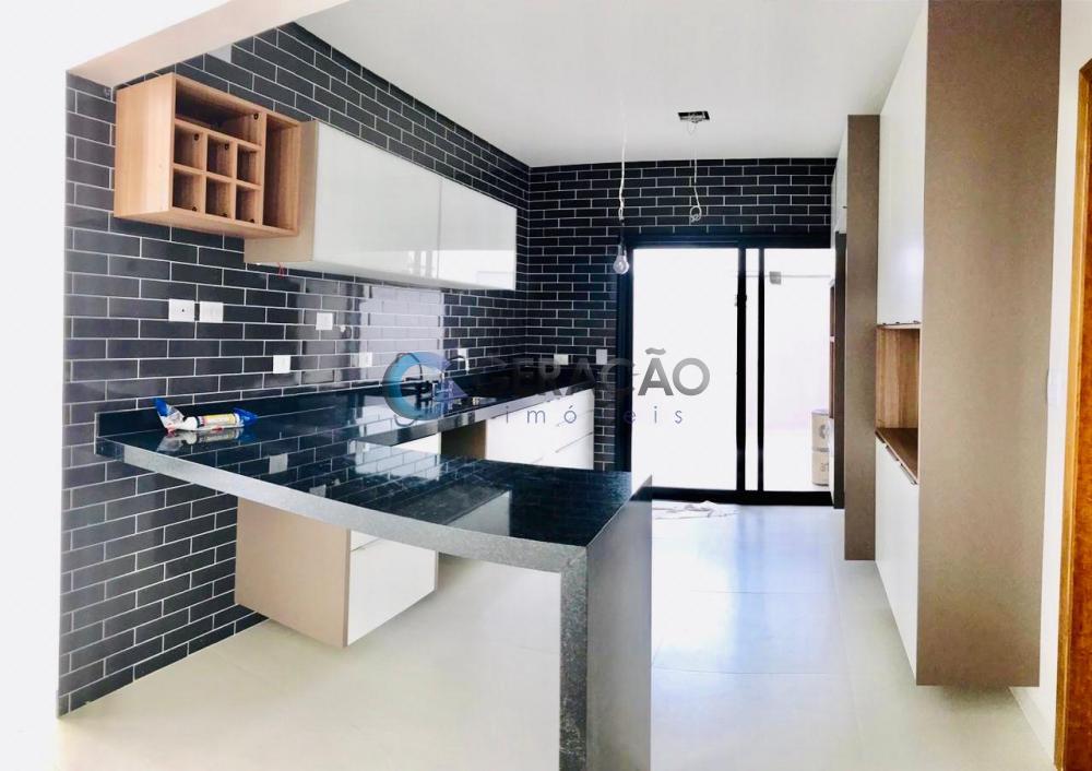 Comprar Casa / Condomínio em São José dos Campos apenas R$ 1.040.000,00 - Foto 1