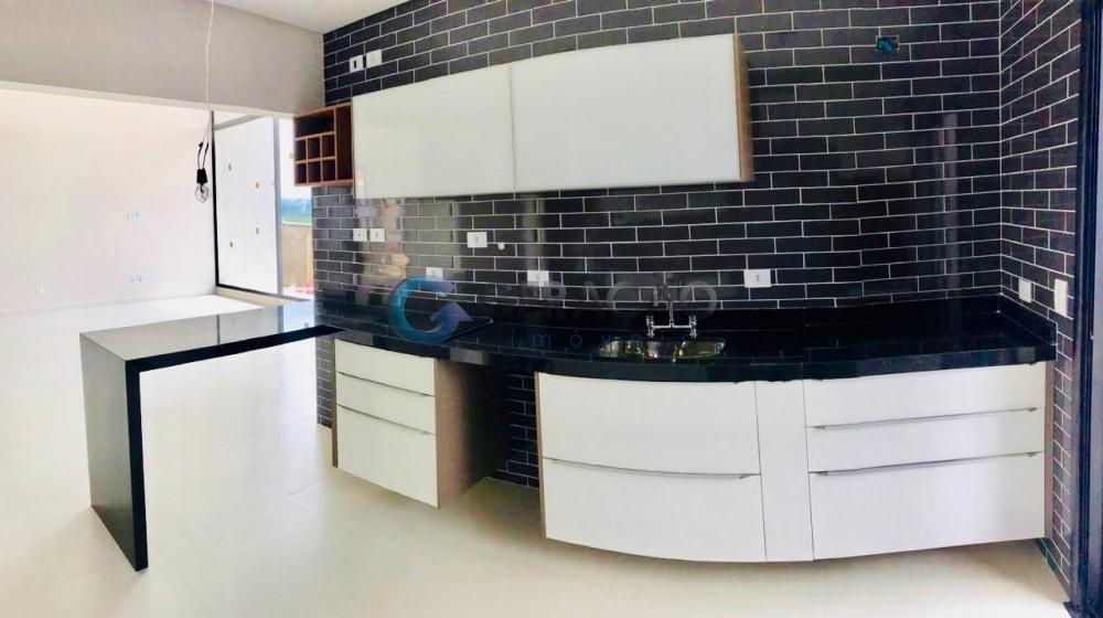 Comprar Casa / Condomínio em São José dos Campos apenas R$ 1.040.000,00 - Foto 3