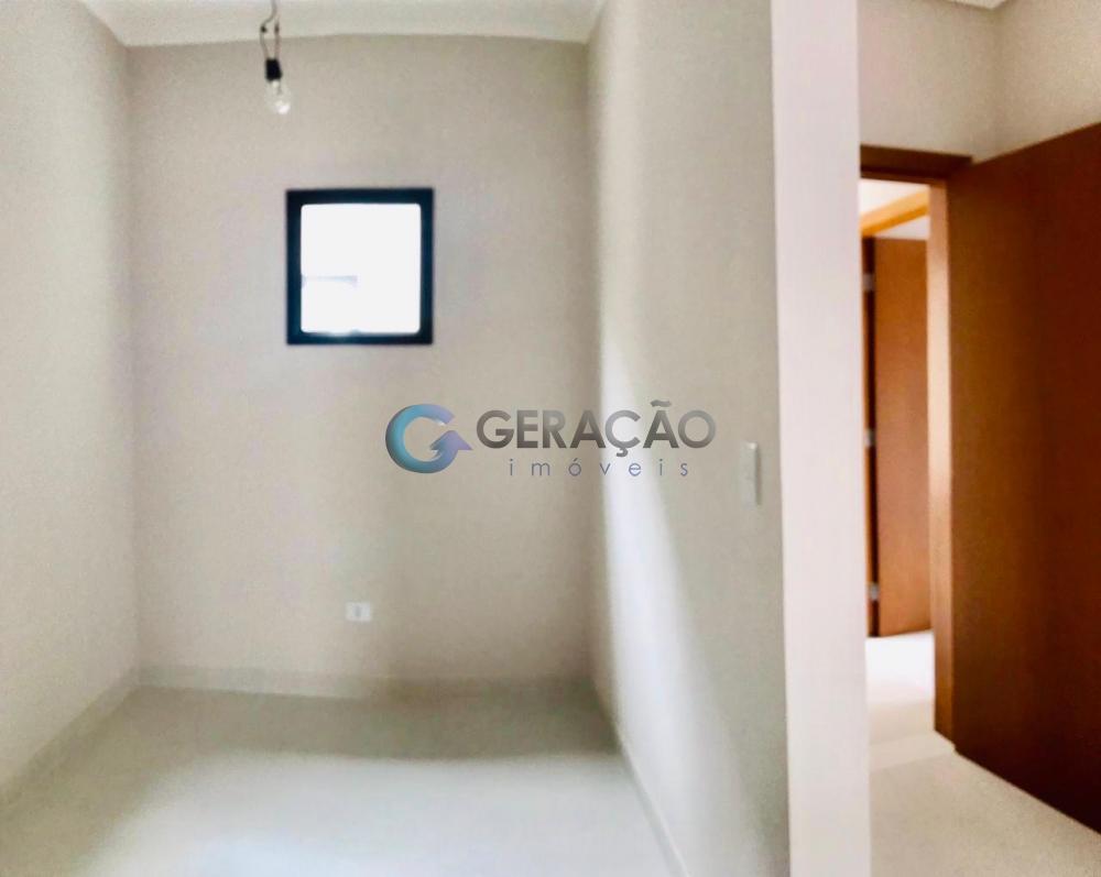 Comprar Casa / Condomínio em São José dos Campos apenas R$ 1.040.000,00 - Foto 8