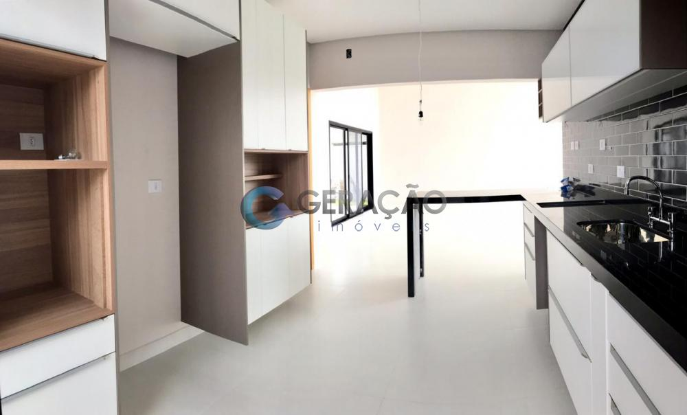 Comprar Casa / Condomínio em São José dos Campos apenas R$ 1.040.000,00 - Foto 2