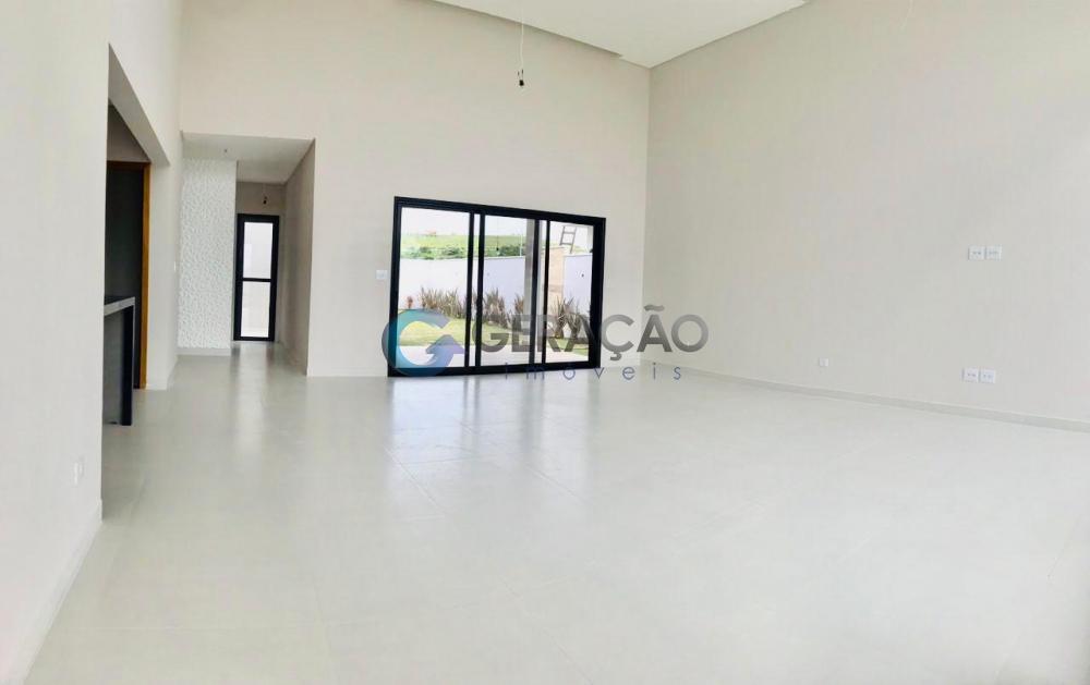 Comprar Casa / Condomínio em São José dos Campos apenas R$ 1.040.000,00 - Foto 7