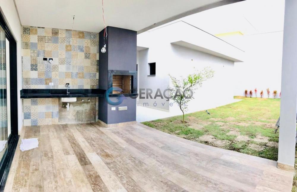 Comprar Casa / Condomínio em São José dos Campos apenas R$ 1.040.000,00 - Foto 4